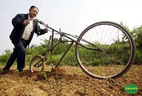 农民十大小发明,制作成本低,效率高,干起活来真带劲儿
